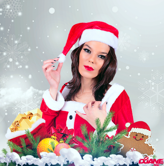 santa claus catholic women dating site Meet single black women in santa claus are you single in santa claus and searching for a single black woman for a meaningful relationship zoosk is a fun simple way to meet santa claus single black women interested in dating.