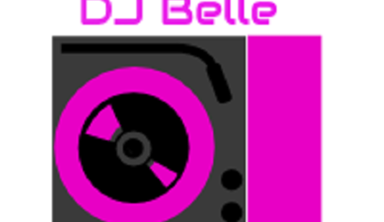 DJ Belle presents her Spring 2017 Girly House mix collection