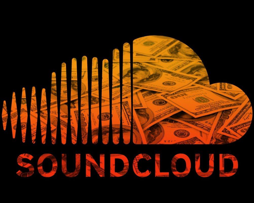 5 ways to promote your DJ Mix on SoundCloud | Djanemag com